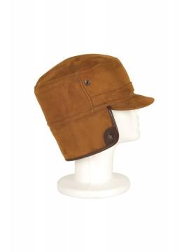 Roger Sheepskin Hat