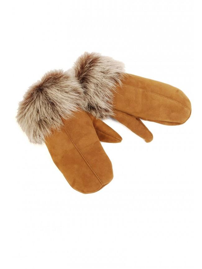 Gavilan Shearling Gloves