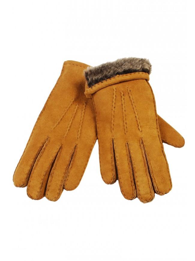 Sidney Sheepskin Gloves