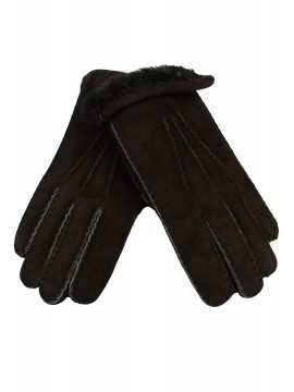 Harriet Sheepskin Gloves