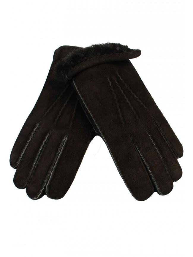 Harriet Sheepskin Gloves