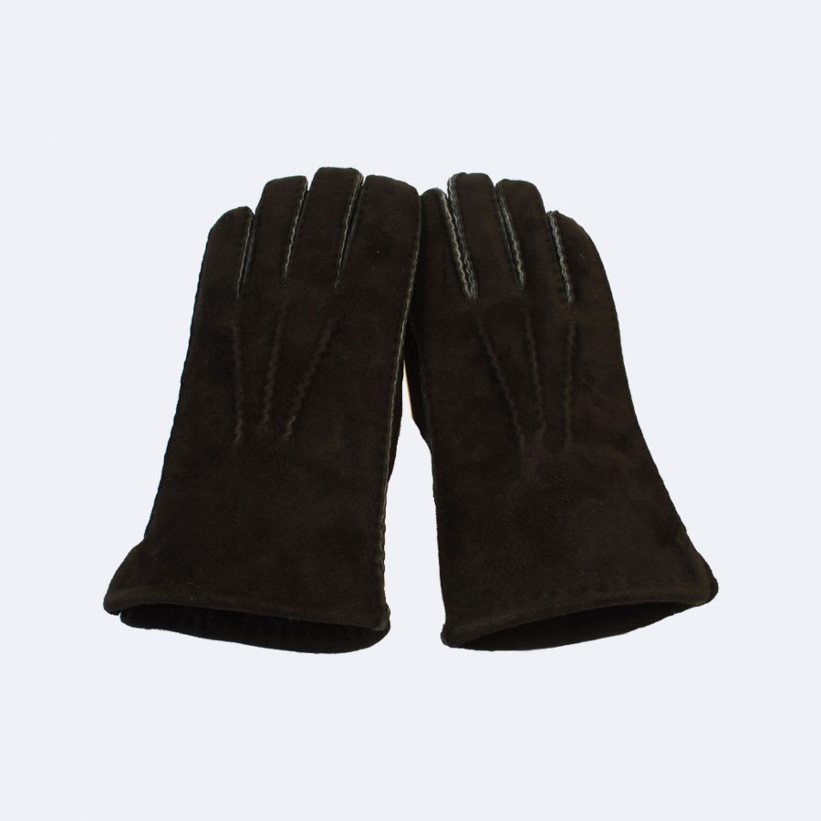 Sidney Sheepskin Gloves